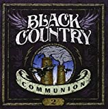 Black Country Communion 2 by Black Country Communion (2011)
