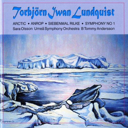 Arktis (The Arctic)