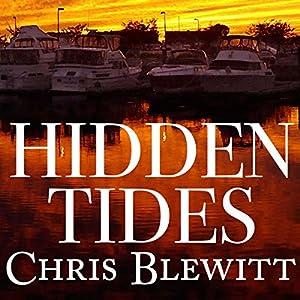 Hidden Tides Audiobook
