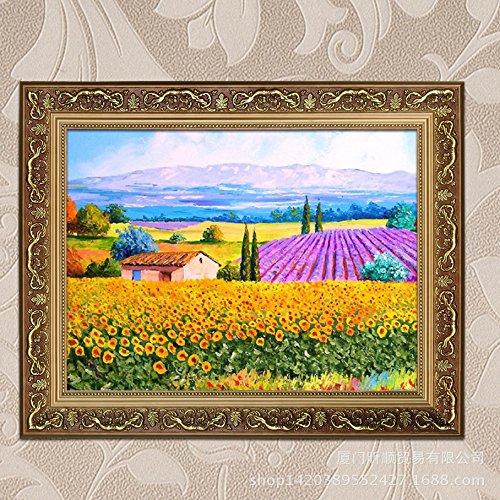 salotto-giardino-paesaggio-decorazione-decorazione-pittura-a-olio70-100