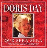 echange, troc Doris Day - Que Sera Sera