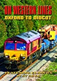 echange, troc On Western Lines - Oxford to Didcot [Import anglais]