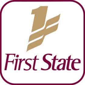 First State Bank TN - Mobile Banking