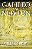 Galileo and Newton