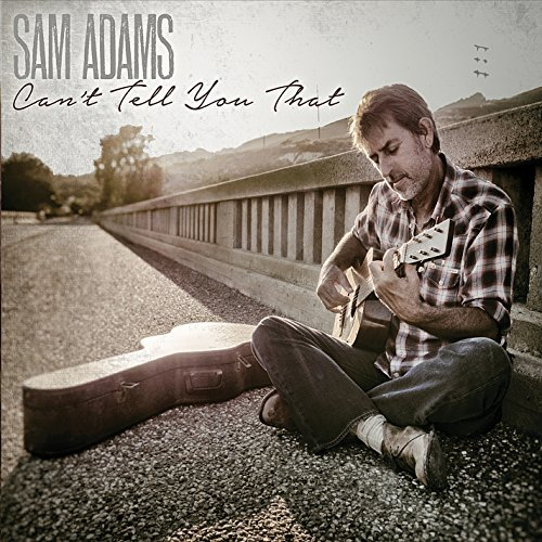 cant-tell-you-that-by-sam-adams