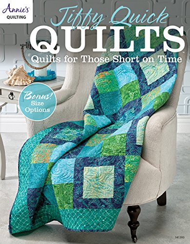 jiffy-quick-quilts-quilts-for-those-short-on-time