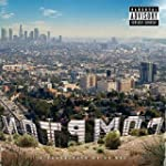 Compton (2LP Vinyl)