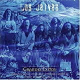 Serie De Oro: Grandes Exitos by Jaivas, Los (2004) Audio CD
