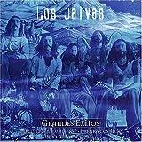 Serie De Oro: Grandes Exitos by EMI Argentina (2004-01-01)