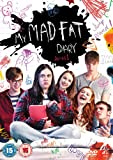 My Mad Fat Diary - Series 1 [DVD]