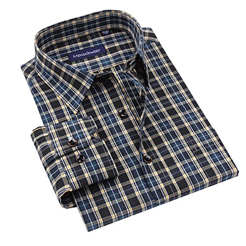 menschwear-mens-shirts-long-sleeve-cotton-brushed