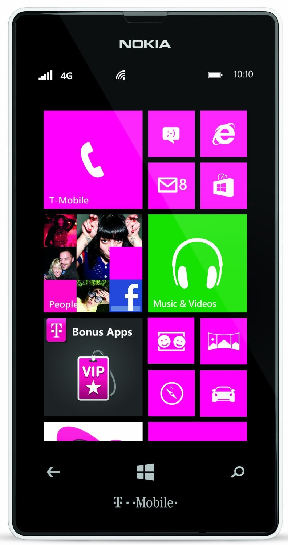 Nokia-Lumia-521-T-Mobile-Cell-Phone-4G-White