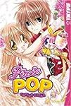 Pixie Pop: Gokkun Pucho Volume 3
