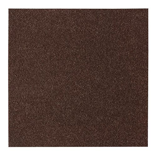 andiamo-set-di-mattonelle-in-feltro-autoadesive-4-m-6-colori-mattonella-per-tappeti-moquette-colore-