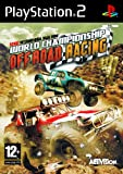 World Championship Off Road Racing (PS2)
