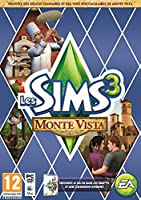 Les Sims 3 : Monte Vista