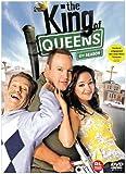 echange, troc Un gars du queens: L'intégrale de la saison 4 - Coffret 4 DVD