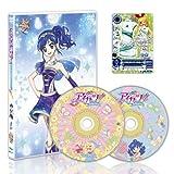 アイカツ! 2(初回封入限定特典:DVDオリジナルデザイン アイカツ!カード「エメラルドサイバーワンピース」(いちごちゃんのサイン入り)付き)