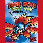 Insect Ninja | Aaron Reynolds