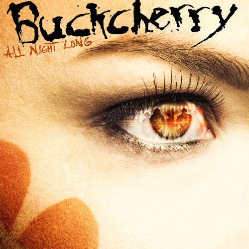 BUCKCHERRY - Classic Rock Vol. 3 Kronjuwelen MAG - Zortam Music