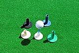 Tapis Tees de golf