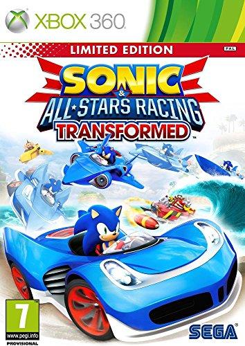 sonic-all-stars-racing-transformed-edition-limitee