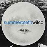Summerteeth (2 LP 180g vinyl with bonus CD)