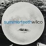 Summerteeth (2 LP 180g vinyl with bonus CD)