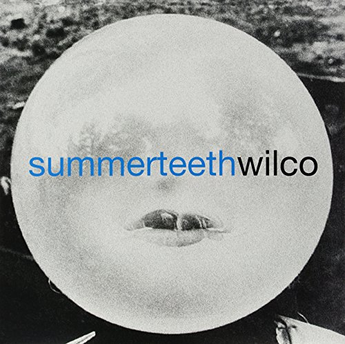 Wilco - Summerteeth (2 Lp 180g Vinyl With Bonus Cd) - Zortam Music