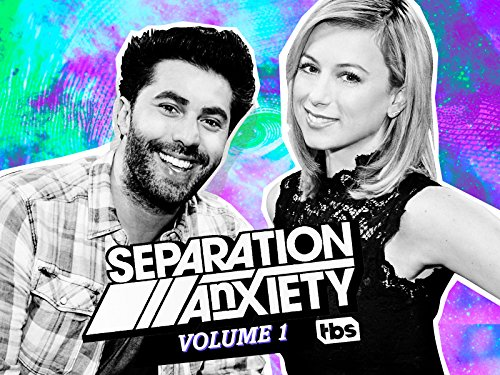Separation Anxiety Season 1