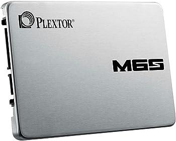 Plextor PX-512M6S 512GB 2.5