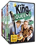 The King of Queens: Seasons 1-6