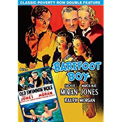 Barefoot Boy (1938) / Old Swimmin' Hole (1940)