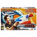 Hasbro A4841E24 - Super