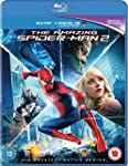 Amazing Spider-Man 2 - Limited Editio...