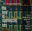 Best Of Synthesizer Hits