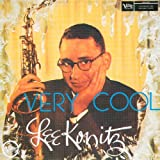 Very Coolpar Lee Konitz