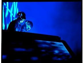 Image de Daft Punk