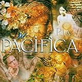 echange, troc Pia - Pacifica