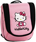 Cheapest Official Hello Kitty Carrying Bag on Nintendo 3DS
