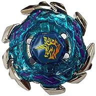 1 X Blitz Unicorno (Striker) 4D Metal…