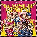 15 Minute Musical, Series 3 | David Cohen,David Quantick