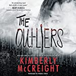 The Outliers | Kimberly McCreight