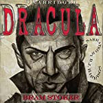 Dracula [Classic Tales Edition] | Bram Stoker