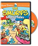 The Smurfs, Vol. 2: Smurfy Tales
