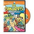 The Smurfs Vol 2: Smurfy Tales
