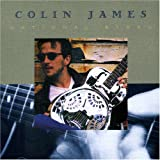 National Steelby Colin James