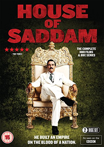 house-of-saddam-hbo-films-bbc-the-complete-series-dvd