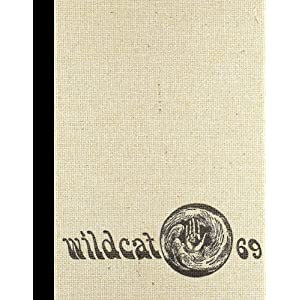 (Reprint) 1975 Yearbook: Lincoln High School, Dallas, Texas Lincoln High School 1975 Yearbook Staff