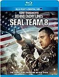 Seal Team 8: Behind Enemy Lines 4 [Blu-ray]